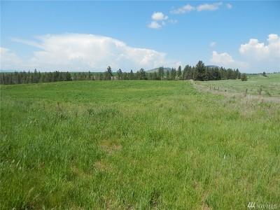 Residential Lots & Land For Sale: 1 Hwy 25 N