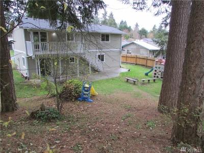 Bonney Lake WA Single Family Home For Sale: $285,000