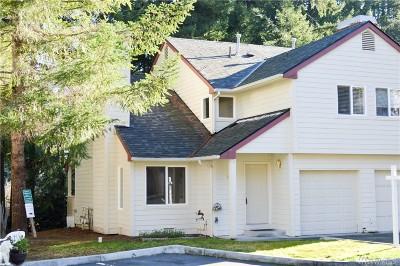 Silverdale Single Family Home Pending: 12950 Granite Lane NW #101