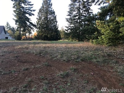 Residential Lots & Land For Sale: 102 Sycamore Lane
