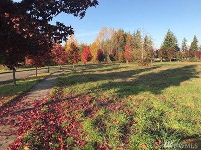 Residential Lots & Land For Sale: 108 Sycamore Lane
