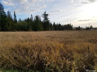 Bellingham WA Residential Lots & Land For Sale: $225,000