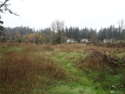 Tacoma Residential Lots & Land For Sale: 2715 144th St Ct E
