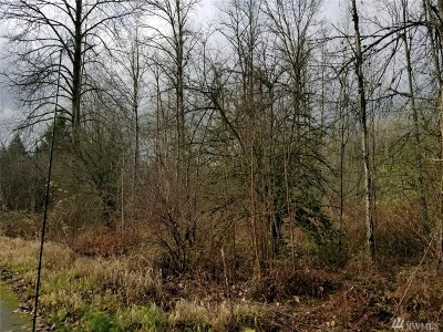 Graham Residential Lots & Land For Sale: 9421 204th St E