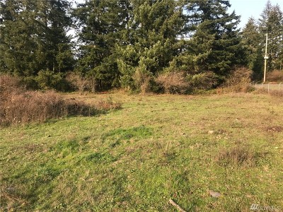 Residential Lots & Land For Sale: 10103 Old Highway 99