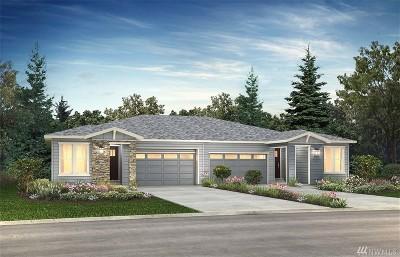 Bonney Lake WA Single Family Home For Sale: $590,602