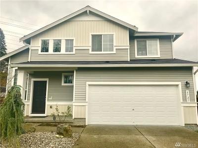 Auburn Single Family Home For Sale: 6725 Charlotte Ave SE