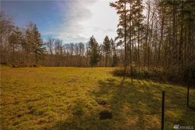Residential Lots & Land For Sale: 16 Fawn Lane