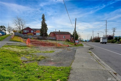 Residential Lots & Land For Sale: 500 12th St