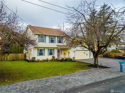 Monroe WA Single Family Home For Sale: $479,000