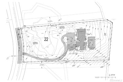 Issaquah Residential Lots & Land For Sale: 27117 SE Grand Ridge Dr