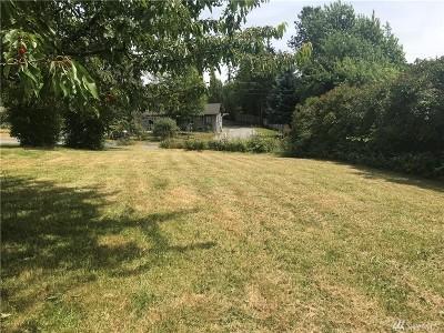 Bellingham Residential Lots & Land Sold: 3231 Laurelwood Ave