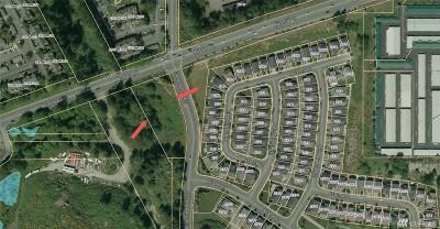 Renton Residential Lots & Land For Sale: 23 NE 3rd St