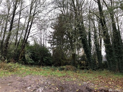 Residential Lots & Land For Sale: 12th Ave SE