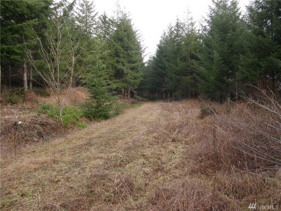 Residential Lots & Land For Sale: 120 Arrowhead Lane