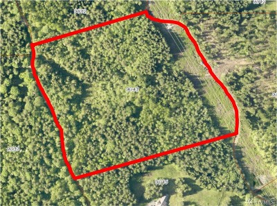 Carnation Residential Lots & Land For Sale: NE 82nd Place