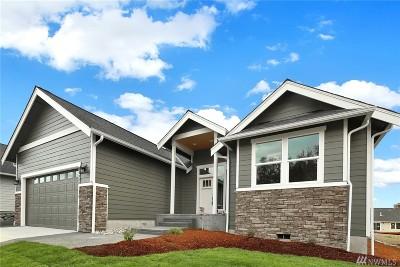 Ferndale Single Family Home For Sale: 5955 Jenjar Ave