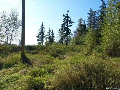 Tacoma Residential Lots & Land For Sale: 10630 24th Av Ct E