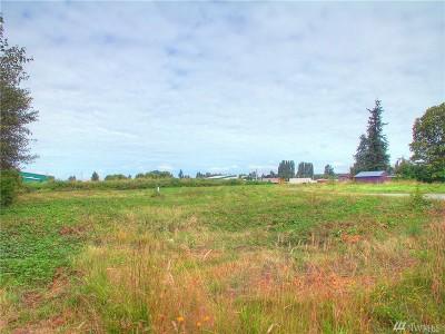 Skagit County Residential Lots & Land For Sale: 2281 Gunn Rd
