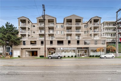 Seattle Condo/Townhouse For Sale: 2530 15th Ave W #510