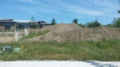 Ferndale Residential Lots & Land For Sale: 6059 Rossie Lane