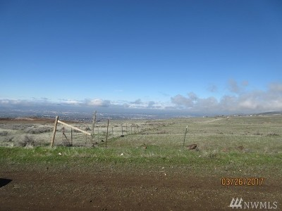 Residential Lots & Land For Sale: Bohoskey Wy