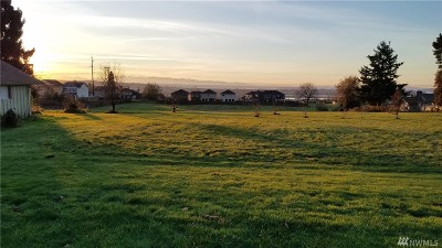 Snohomish County Residential Lots & Land For Sale: 918 83rd Ave SE