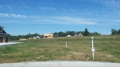 Ferndale Residential Lots & Land For Sale: 5937 April Lane