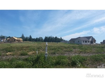 Ferndale WA Residential Lots & Land For Sale: $242,700