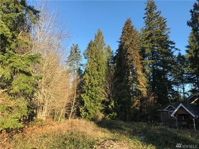 Auburn Residential Lots & Land For Sale: 33400 Lake Holm Dr SE