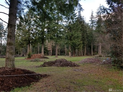 Residential Lots & Land For Sale: 560 Park