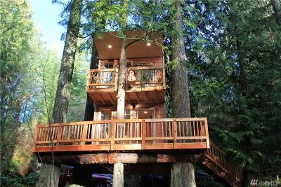 Residential Lots & Land For Sale: 14125 Beaver Dr SE