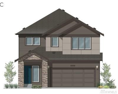 Monroe WA Single Family Home For Sale: $559,995