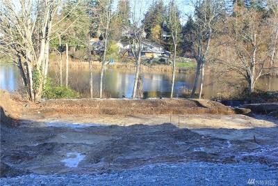 Residential Lots & Land For Sale: 313 Lochwood Dr