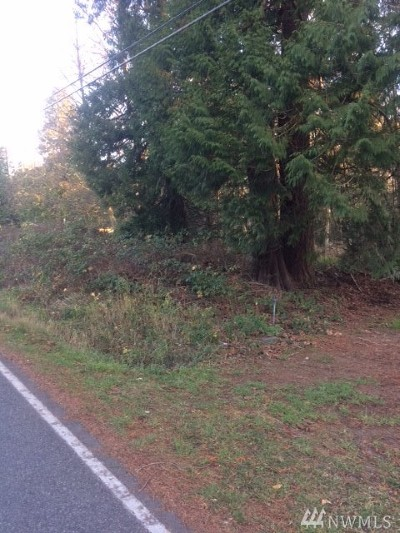 Ferndale WA Residential Lots & Land For Sale: $19,900