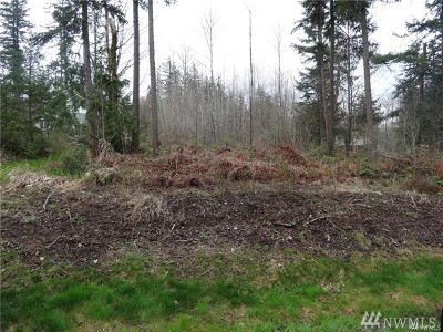 Whatcom County Residential Lots & Land Sold: 3000 Toad Lake Rd