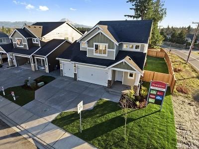 Bonney Lake WA Single Family Home For Sale: $494,950
