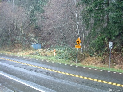 Edgewood Residential Lots & Land For Sale: 4600 West Valley Hwy