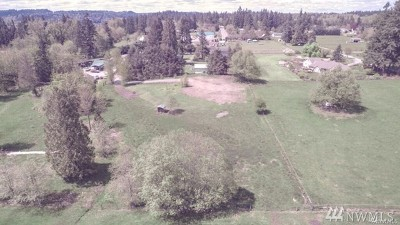 Residential Lots & Land For Sale: 12617 Mundy Loss Rd