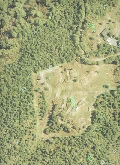 Granite Falls Residential Lots & Land For Sale: 8002 181st Ave NE