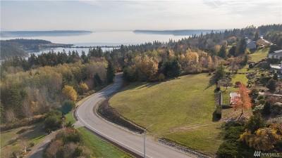 Residential Lots & Land For Sale: Glacier Peak Dr