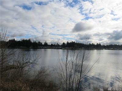 Residential Lots & Land For Sale: 4135 Black Lake Blvd SW