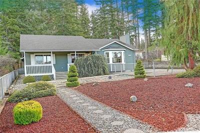 Camano Island Single Family Home For Sale: 328 Scotland Dr