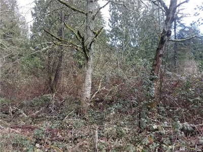 Auburn WA Residential Lots & Land For Sale: $159,950