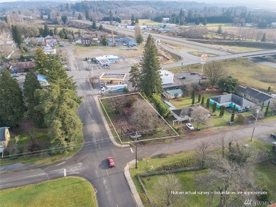 Elma Residential Lots & Land For Sale: 311 W Eaton