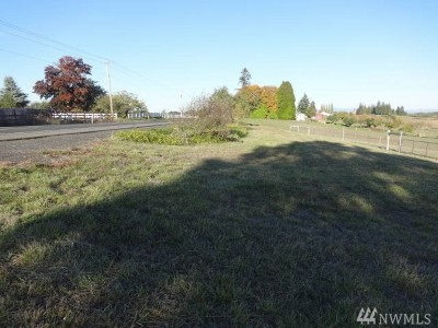 Residential Lots & Land For Sale: 5 Jackson Hwy