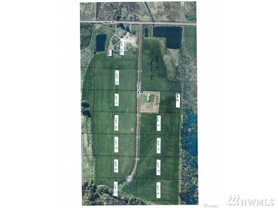 Residential Lots & Land For Sale: 136 Apple Tree Lane