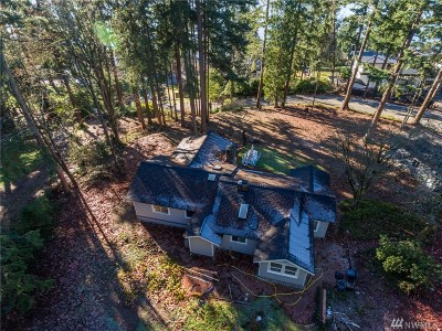 Sammamish Residential Lots & Land For Sale: 24th Wy