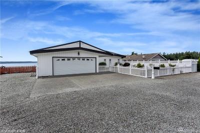 Camano Island Single Family Home For Sale: 289 Grandview Ave