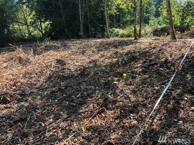 Carnation Residential Lots & Land For Sale: 103 Xx Fay Rd